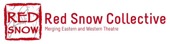 Red Snow Collective