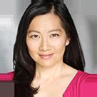 Diana Tso